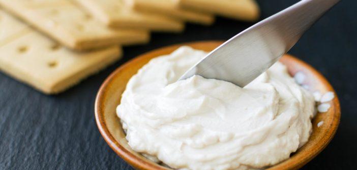 Dairy-Free Yogurt Cheese: The Easy Recipe with Key Tips