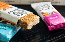 88 Acres Bars - Handcrafted in a Top Allergen-Free Facility! Available in several dairy-free, gluten-free, nut-free, plant-based flavors. Reviews, Unboxing Video, and Highlights here ...