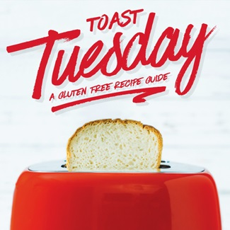 Get the FREE Gluten-Free Toast Tuesday eBook (with many dairy-free recipes)