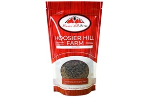 Hoosier Hill Farms Dairy-Free Chocolate Chips