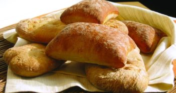Au Bon PainDairy-Free Menu Guide with Vegan Options
