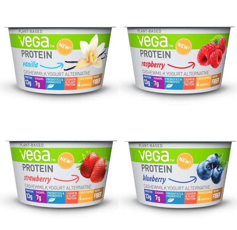 vega plant based