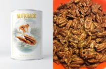 Nutkrack Caramelized Pecans are Handcrafted Without Dairy and Gluten - Reviews, Ratings, Ingredients, Allergen Info, Availability, and More!