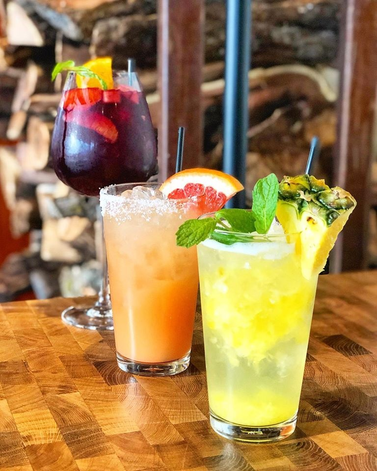Casa Terra Gives Glendale Arizona a Vegan Taste for Fine Dining - A completely plant-based restaurant by Executive Chef Jason Wyrick