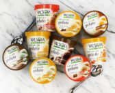 Valsoia Gelato Brings a Big Dairy-Free Taste of Italy to the States