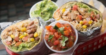 Oahu Mexican Grill is Waikiki's Best Kept Dairy-Free Secret - here are the dairy-free options plus notes on vegan and gluten-free ...