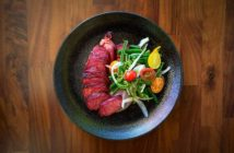 Eating House 1849 is the Best Kept Secret in Waikiki