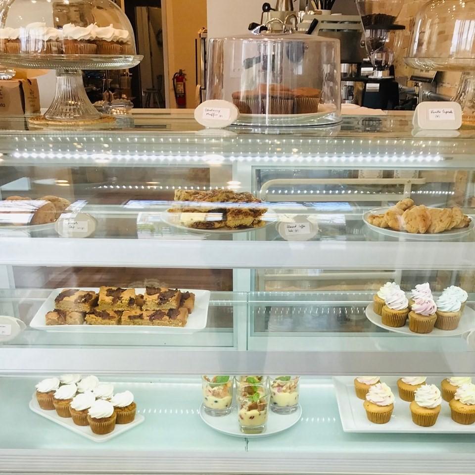 Whisk Bakery is the Answer to Paleo, Vegan & Keto Treats in Sheboygan Wisconsin
