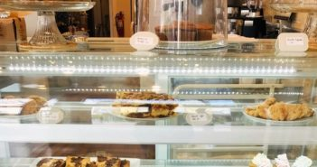 Whisk Bakery is the Answer to Paleo, Vegan & Keto Treats in Sheboygan Wisconsin