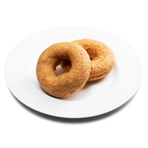 Katz Donuts Review & Information (All Gluten-Free & Dairy-Free!) - also nut-free, soy-free, and available in a dozen flavors. We have ingredients, ratings, and more ...