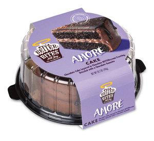 Better Cake by Better Bites Bakery Review & Info - Top Allergen Free
