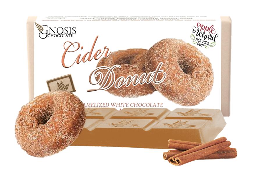 Dairy-Free Chocolate gifts