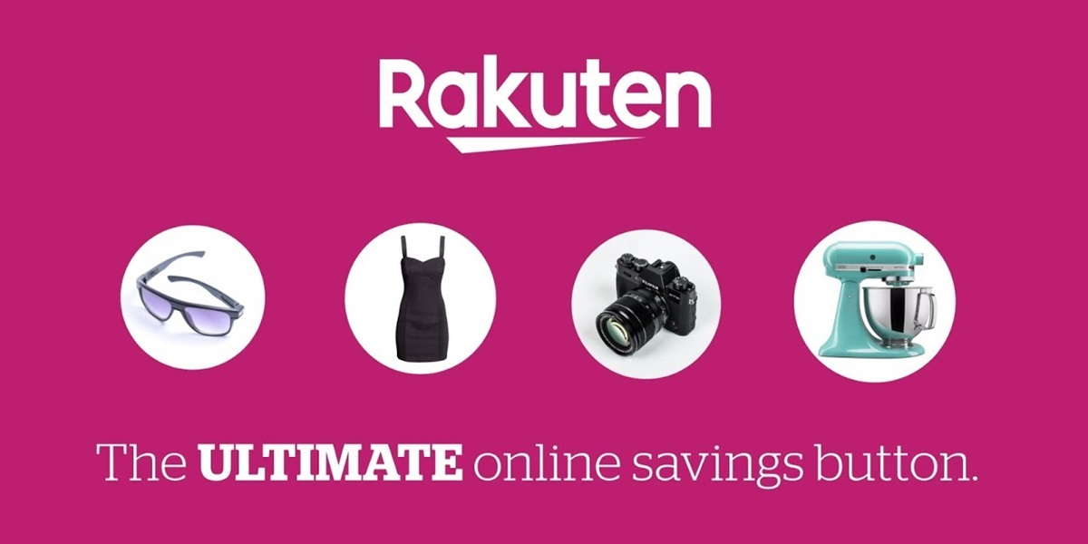 Dairy-Free Coupons, Discounts, and Deals for Online Shopping - Rakuten for instant rebates, even on food websites!
