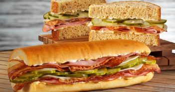 Jimmy John's Dairy-Free Menu Guide with Custom Order, Gluten-Free Options, and Allergen Notes