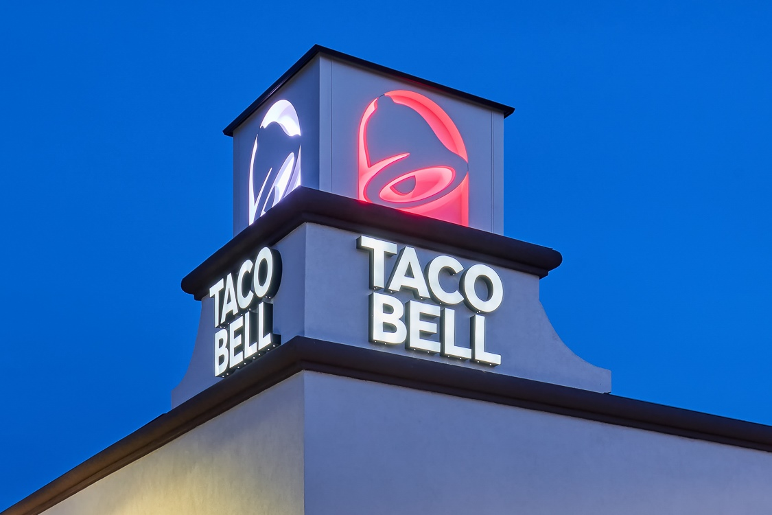 Taco Bell Dairy-Free Menu Guide - Dairy-Free Items, How to Custom Order, and More. Includes lists of Certified Vegan Options
