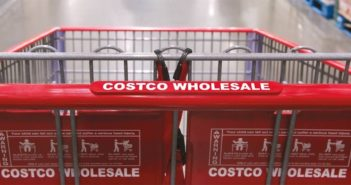 Costco Dairy-Free Shopping List: Over 75 Food & Beverage Items for Milk-Free Consumers (Snacks, Refrigerated, Frozen, Staples, and More!)