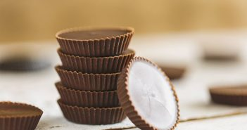 Guide to Dairy-Free Peanut Butter Cups, Nut Butter Cups, Seed Butter Cups, and More (with Vegan, Allergy-Friendly, Paleo, and Keto Options)