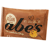 Abe's Muffins - Regular Size 4-Pack and Individually Wrapped - Reviews and Info - all vegan, dairy-free, egg-free, nut-free, peanut-free, soy-free, and sesame-free