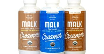 Malk Creamer Reviews and Info - Certified Organic, Dairy-Free, Gluten-Free, Soy-Free, Vegan Creamer that's free of additives and refined sugars. We have all the details ...