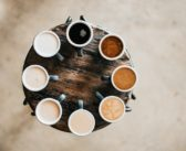 How to Make the Best Dairy-Free Creamer from Your Pantry
