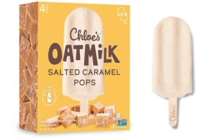 Chloe's Oatmilk Pops Reviews & Info - Dairy-Free, Vegan, Gluten-Free, Nut-Free, and Soy-Free Ice Cream Bars