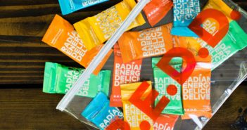 R.E.D.D. Protein Bars Reviews and Information - Dairy-Free, Plant-Based, Low Sugar. We have ingredients, availability, and more ....