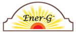 Over 60 Food Brands that use Dedicated Dairy-Free Production Facilities. We have all the details on what they make and how they do it. Pictured: Ener-G Foods