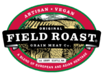 Over 60 Food Brands that use Dedicated Dairy-Free Production Facilities. We have all the details on what they make and how they do it. Pictured: Field Roast