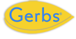 Over 60 Food Brands that use Dedicated Dairy-Free Production Facilities. We have all the details on what they make and how they do it. Pictured: Gerbs