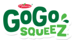Over 60 Food Brands that use Dedicated Dairy-Free Production Facilities. We have all the details on what they make and how they do it. Pictured: GogoSqueez