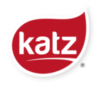 Over 60 Food Brands that use Dedicated Dairy-Free Production Facilities. We have all the details on what they make and how they do it. Pictured: Katz Gluten Free