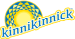 Over 60 Food Brands that use Dedicated Dairy-Free Production Facilities. We have all the details on what they make and how they do it. Pictured: Kinnikinnick