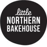 Little Northern Bakehouse Gluten-Free and Allergy-Friendly Bread Products