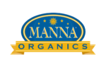 Over 60 Food Brands that use Dedicated Dairy-Free Production Facilities. We have all the details on what they make and how they do it. Pictured: Manna Organics