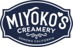 Over 60 Food Brands that use Dedicated Dairy-Free Production Facilities. We have all the details on what they make and how they do it. Pictured: Miyoko's Creamery