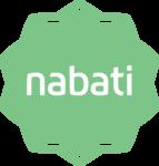 Nabati Foods runs a Dedicated Dairy-Free, Gluten-Free, Egg-Free, Soy-Free facility