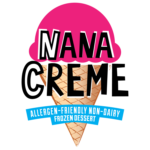 Pictured: Nana Creme