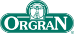 Over 60 Food Brands that use Dedicated Dairy-Free Production Facilities. We have all the details on what they make and how they do it. Pictured: Orgran