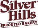 Silver Hills Bakery Sprouted Bread Products