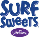Surf Sweets - allergy-friendly