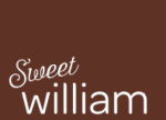 Pictured: Sweet William