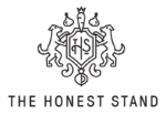 The Honest Stand logo