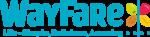 Wayfare Logo