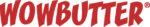 Wowbutter logo