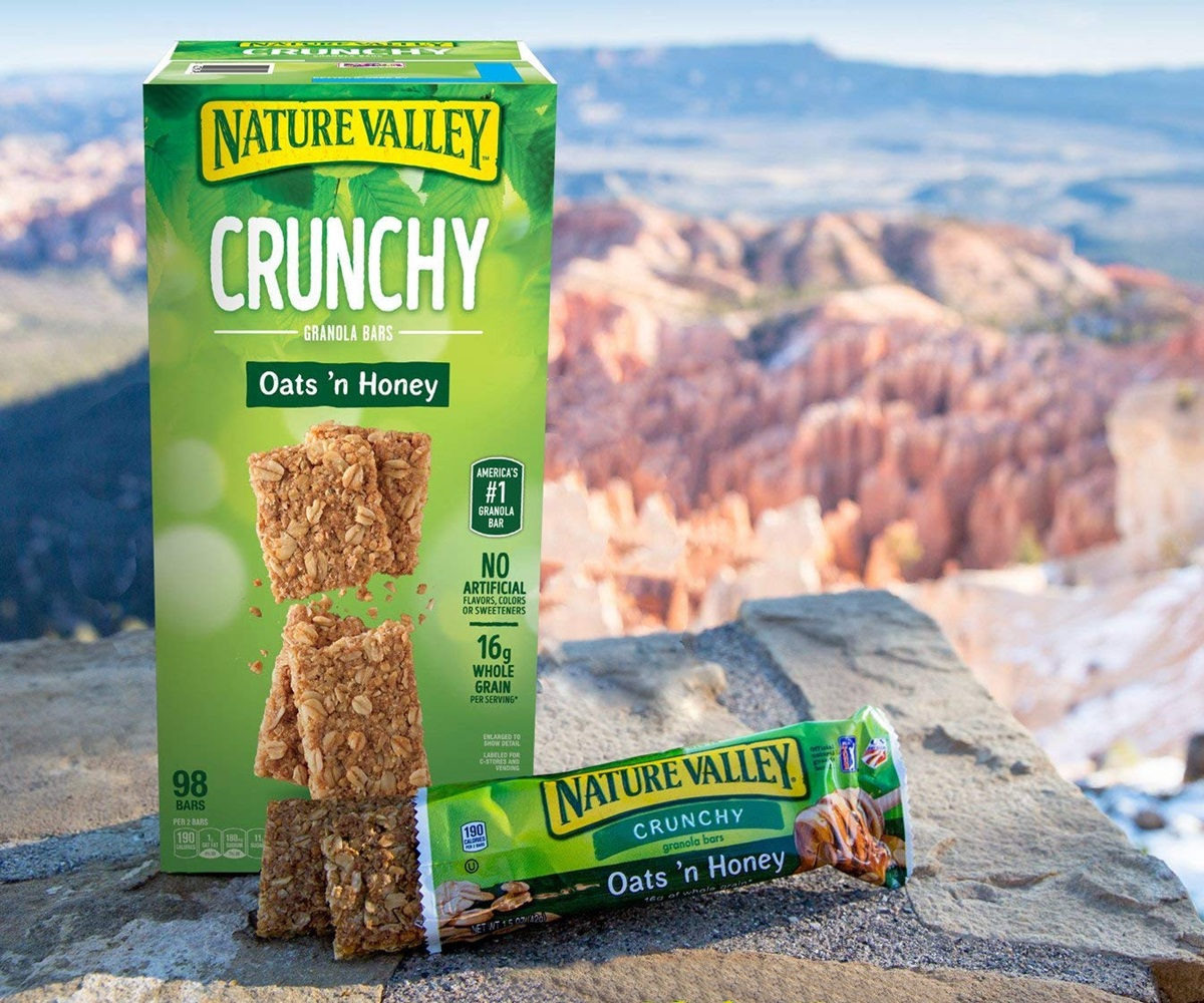 10 Tasty and Affordable Dairy-Free Snack Bars - our favorites for taste, texture, ingredients, and price. Includes vegan, gluten-free, and allergy-friendly options.