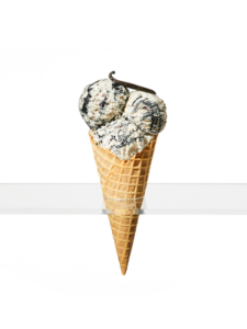 Daily Harvest Scoops Ice Cream Reviews and Info - Dairy-free and plant-based healthy frozen dessert shipped right to you door!