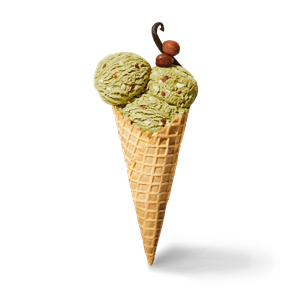 Daily Harvest Scoops Ice Cream Reviews and Info - dairy-free, paleo, plant-based - ships in 7 flavors, right to your door