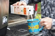 Rise Brewing Co. Oat Milk Reviews and Info - Organic, Dairy-Free, and Made with Just 4 Everyday Ingredients
