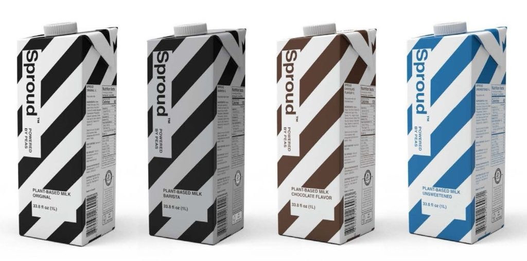 Image result for sproud drink