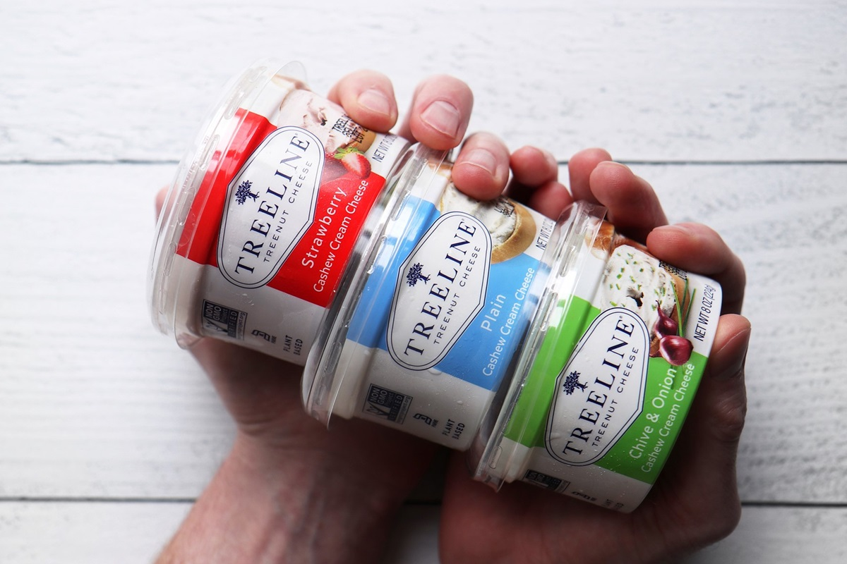 Fresh Dairy-Free Deliveries! Dairy-Free Companies that Ship Fresh Food (Perishables) Direct to Customers Nationwide. Includes baked goods, cheese alternatives, frozen desserts, and more!